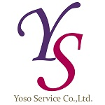 Yoso Travel